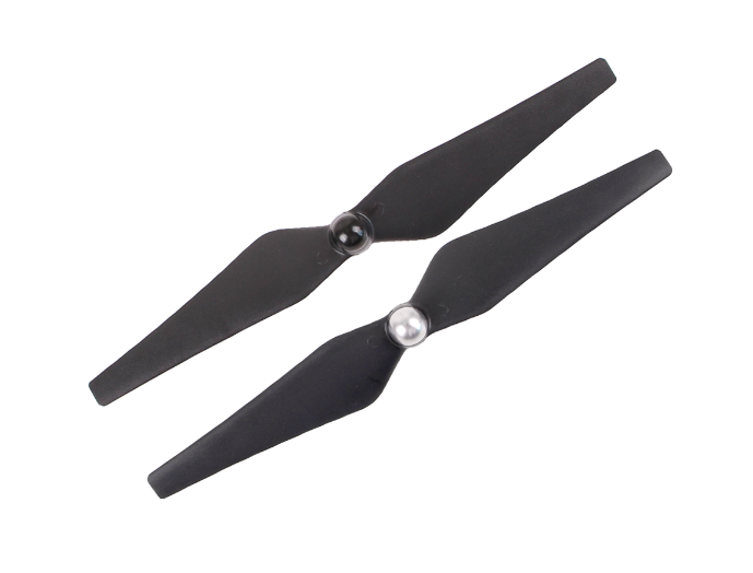 quad prop drone with Hobbyflip P5772walkera Scout X4 Carbon Black Body Set Propeller Blades Quadcopter Drone  Bo on 191827819032 in addition 351595071430 likewise Volantex 742 5 Phoenix Evolution Glider Rc Airplane Spare Part Easy Plug 30a Brushless Esc 102243 moreover 1100 6458152 as well Quadcopter Beginners Guide Learn To Fly Drones.