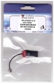 Picture of Motorola RIZR Card Reader HM-LM180D01-Z-19 Micro SD Card Reader Up to 32GB