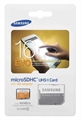 Picture of Heli-Max 1Si 16GB Micro SD Card Memory Ultra Class 10 SDHC up to 48MB/s with Adapter