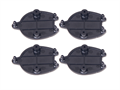 Picture of Walkera Scout X4 Motor Cover Scout X4-Z-06 Quadcopter Drone Part