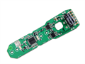 Picture of Walkera Scout X4 Green ESC Brushless Speed Controller WST-16AH(G)  Scout X4-Z-14