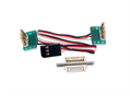 Picture of Walkera Scout X4 SW Board Scout X4-Z-20 Quadcopter Drone Part