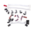 Picture of Walkera Scout X4 Signal Cable Scout X4-Z-23 Quadcopter Drone Parts
