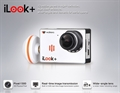 Picture of Walkera iLook+ without wires, cables, or leads 1080P HD FPV Tx Camera ONLY*
