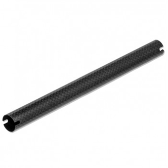 Picture of Walkera Scout X4 Lower Skid Landing Mounting Pipe Scout X4(SJ)-Z-03 (Conversion)