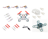 Picture for category Hubsan Q4 Nano H111 Quadcopter Parts