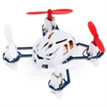 Picture of Hubsan Q4 Nano H111 Quadcopter BNF ONLY*  NO REMOTE BATTERY PROPS or CHARGER