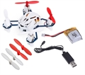 Picture of Hubsan Q4 Nano H111 Quadcopter BNF  (NO REMOTE)