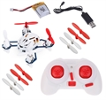 Picture of Hubsan Q4 Nano H111 Quadcopter RTF Combo 2x Propeller sets