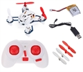 Picture of Hubsan Q4 Nano H111 Quadcopter RTF RC Quad