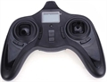 Picture of Radio Shack Surveyor Drone Transmitter Controller Quadcopter TX