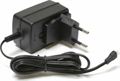 Picture of Protocol SlipStream 3.7V Battery Wall Charger any mAh Auto Shut Off with LED 220V UK Version Plug HM-CB100-Z-21 (220V)