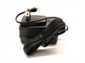 Picture of DBPower RC Quadcopter Drone 3.7v LiPo Battery Wall Charger for any mAh Auto ShutOff