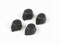 Picture of DBPower RC Quadcopter Drone Rubber Feet Protection Upgrade 4X Quadcopter Part