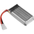 Picture of DBPower RC Quadcopter Drone Battery 3.7v 380mAh 25c Li-Po RC Part