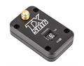 Picture of Walkera Runner 250-Z-20 FPV Video Transmitter TX5816 (FCC) 5.8Ghz