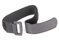 Picture of Walkera Runner 250-Z-27 Velcro Strap (Battery Wrap)