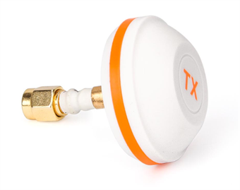 Picture of Walkera Runner 250-Z-28 5.8Ghz Mushroom Antenna (SMA)(Left hand)
