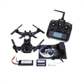 Picture of Walkera Runner 250 Racing Quadcopter FPV Drone RTF2