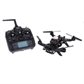 Picture of Walkera Runner 250 Racing Quadcopter FPV Drone w/ OSD RTF3