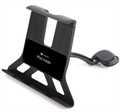 Picture of Walkera Tablet iPad Holder for DEVO-TX Devo Radio Transmitter