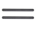 Picture of Walkera QR X350 Premium-Z-08 Low Skid Landing Pipe