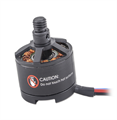 Picture of Walkera QR X350 Premium-Z-11 Brushless Motor Levogyrate Thread Counter-Clockwise (WK-WS-34-002A)