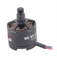 Picture of Walkera QR X350 Premium-Z-12 Brushless Motor Dextrogyrate Thread Clockwise (WK-WS-34-002A)
