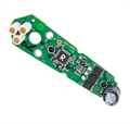 Picture of Walkera QR X350 Premium-Z-13 Brushless Speed Controller RED ESC