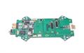 Picture of Walkera QR X350 Premium-Z-19 Power Board