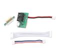 Picture of Walkera QR X350 Premium-Z-21 USB Board