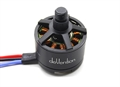 Picture of Walkera TALI H500-Z-12B (black) Dextrogyrate Brushless Motor for G-3S Gimbal KV500