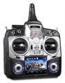 Picture of Walkera Runner 250 Racer Devo F7 Transmitter Controller Remote Control