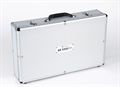Picture of Walkera QR X350 PRO Aluminum Case (X350-PRO-Z-19) Radio Metal Box
