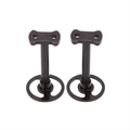 Picture of Walkera G-2D or G-3D Damping Ball Protector Set G-3D-Z-10(M) Gimbal