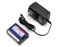 Picture of Walkera QR X350 PRO Battery Auto Shut-Off Charger LiPo 2S 3S 7.4v-11.1v
