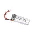 Picture of Hubsan X4 Plus H107P-09 Battery 3.7v 520mah LiPo Power Pack Quadcopter Drone Part