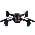 Picture of Hubsan X4 H107P BNF Quadcopter Only *No Radio or extras*