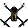 Picture for category Hubsan X4 Plus H107P Parts