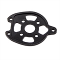 Picture of Walkera Scout X4 (Conversion) Motor Lower Fixing Accessory Scout X4(SJ)-Z-02