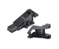 Picture of Walkera F210-Z-13 Racer Support Frame FPV Quadcopter Part