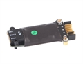 Picture of Walkera F210-Z-23 Racer Clockwise Brushless ESC (CW) Electronic Speed Controller FPV Quadcopter Part