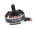 Picture of Walkera F210-Z-21 Racer Clockwise Brushless Motor (CW) (WK-WS-28-014A) FPV Quadcopter Part
