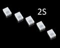 Picture of Balance Plug Savers JST-XH 2S (5pcs) for Li-Po Batteries